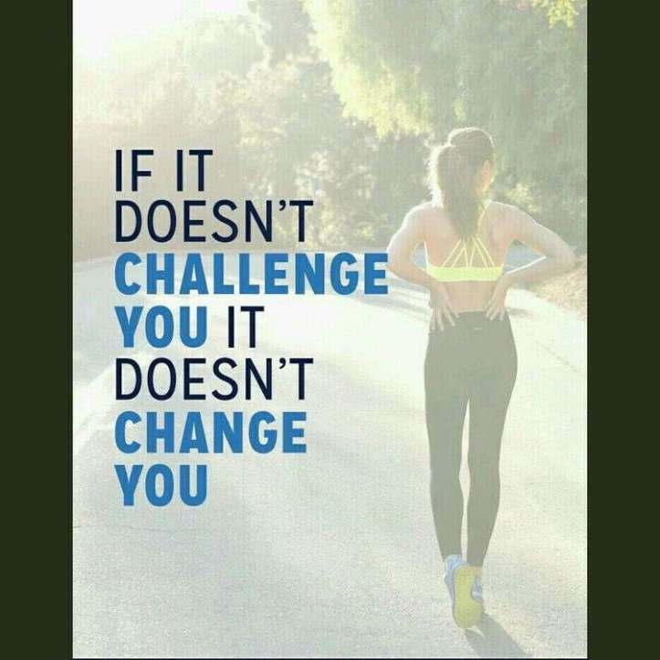 fitness_and_workout_motivation