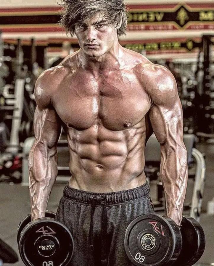 gym_motivation