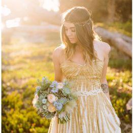 Cvet svadby - zolotoi - platie nevesty (15)