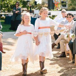 Deti na svadbe (298)