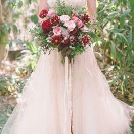 Pushnie svadebnie platia (295)