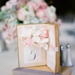 Stil svadby romantichnyi dekor (218)