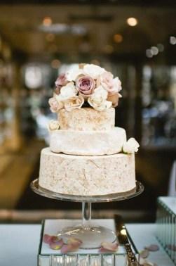 Stil svadby romantichnyi dekor (275)