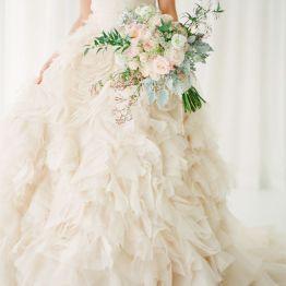 Stil svadby romantichnyi platie nevesty (124)