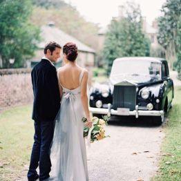 Stil svadby romantichnyi platie nevesty (127)
