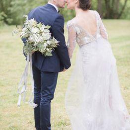 Stil svadby romantichnyi platie nevesty (175)