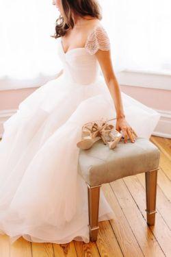 Stil svadby romantichnyi platie nevesty (176)