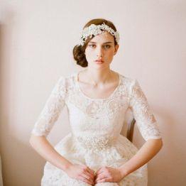 Stil svadby romantichnyi platie nevesty (86)