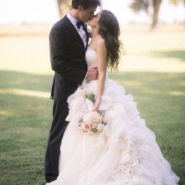 Stil svadby romantichnyi platie nevesty (87)