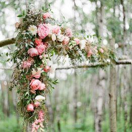 Svadba letom - ceremonia (8)