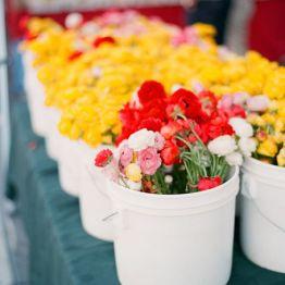 Svadba letom floristika (21)