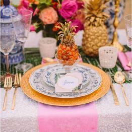 Svadba letom - servirovka (17)