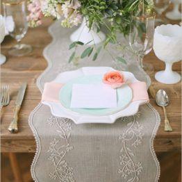 Svadba letom - servirovka (58)