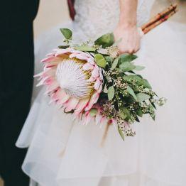 Svadba vesnoi - buket nevesty (40)