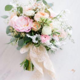 Svadba vesnoi - buket nevesty (7)