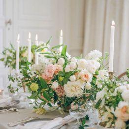 Svadba vesnoi - floristika (25)