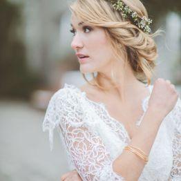 Svadba vesnoi platie nevesty (45)
