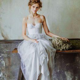 Svadba vesnoi platie nevesty (50)