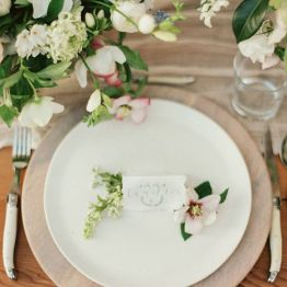 Svadba vesnoi servirovka (40)