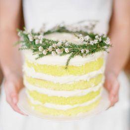 Svadba vesnoi - tort (38)