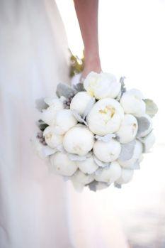 Svadba zimoi - buket nevesty (66)