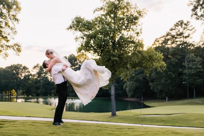 10 основных дел после свадьбы