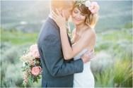 Свадьба летом: основные рекомендации