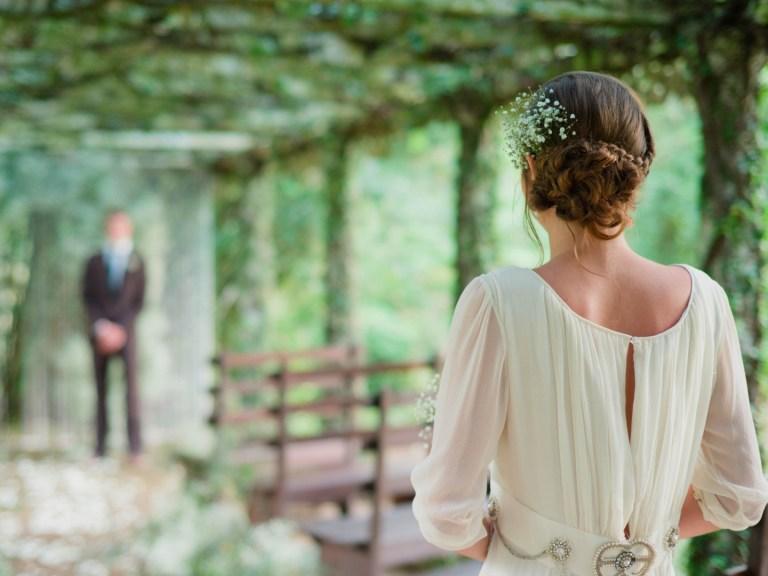 Собираем команду мечты: отбор свадебных подрядчиков