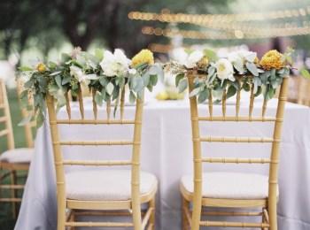10 оригинальных находок для вашей свадьбы