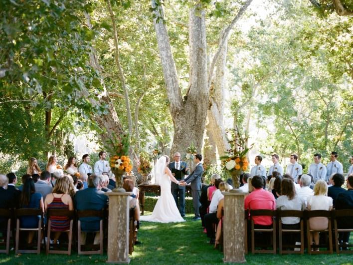 5 секретов комфортного свадебного дня