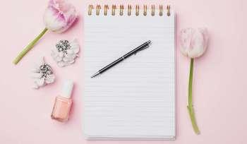 Что стоит учесть, планируя дату свадьбы: 10 советов