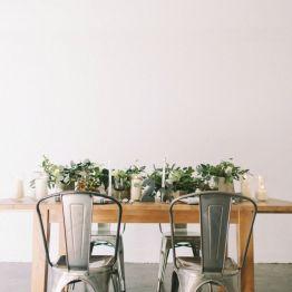 dekor na svadbe - stulia (20)
