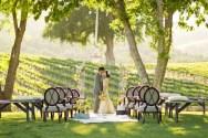 20 секретов идеальной свадьбы