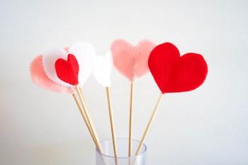 25 идей свиданий, которые оживят ваши отношения