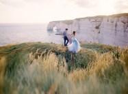 Как выглядеть незабываемо на ваших свадебных фотографиях