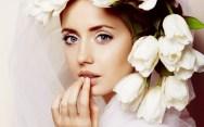 7 советов по выживанию невесте