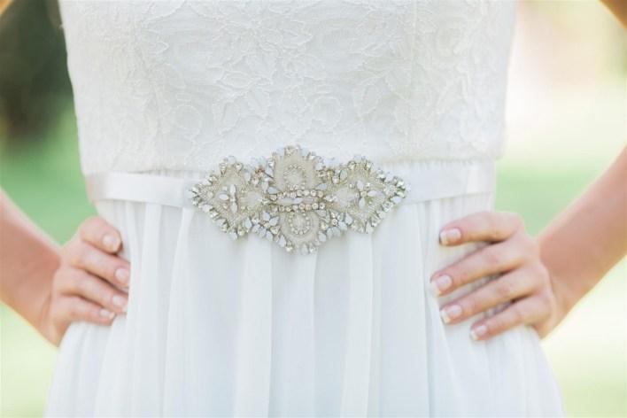 Худеем правильно: 7 простых привычек для невесты