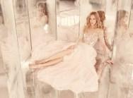 Свадебное платье: что можно, а что нельзя?