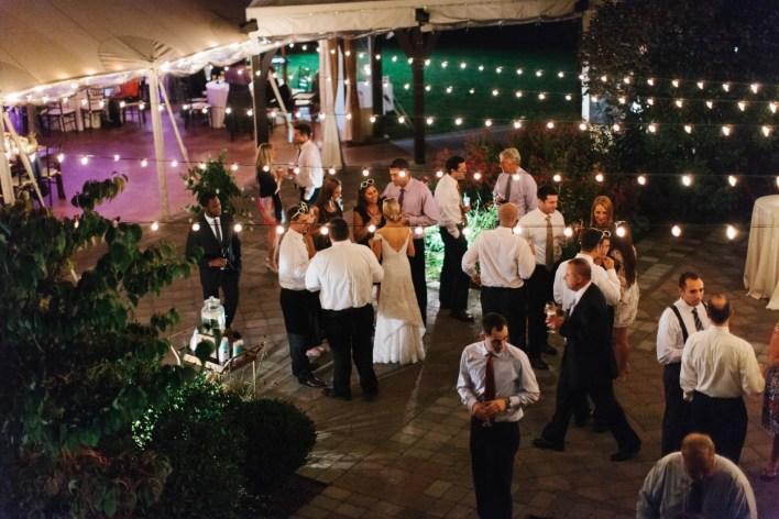 10 вопросов свадебному ведущему