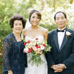 Активные родители в подготовке к свадьбе: что делать?