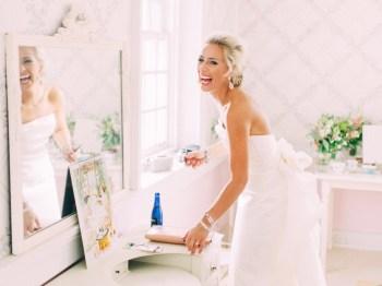 + 10 ошибок при подготовке к свадьбе