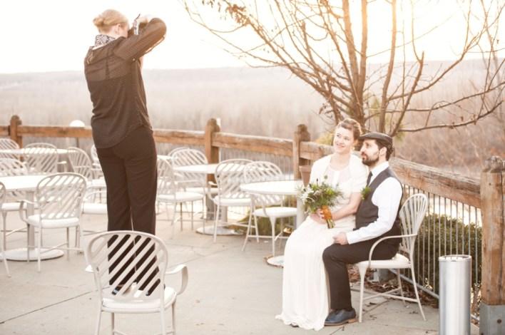 Что обязательно должен знать о вас свадебный фотограф
