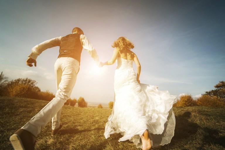 Что делать, если подготовка сводит с ума: 7 советов