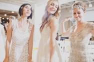Поиск платья мечты: в чем секрет?