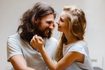Утро после предложения: love-story Ани и Паши