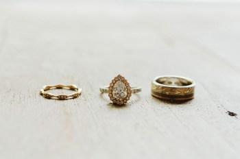 Что стоит репетировать до свадьбы?