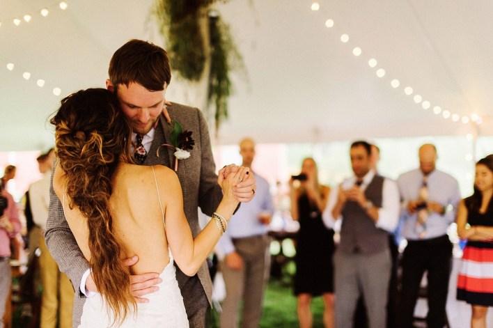 Свадебный танец: 10 стилей на выбор