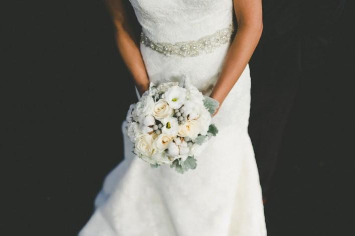10 свадебных катастроф и способы их решения