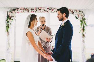 Что происходит за кадром: свадебные профессионалы в работе. Часть 2