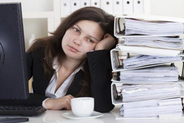 Как заставить себя работать, если совсем не хочется. Изображение номер 2